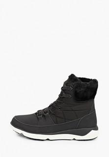 Ботинки Merrell FARCHILL KEY LACE PLR WP AC+