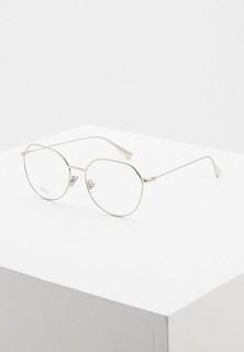 Оправа Christian Dior STELLAIREO15 010
