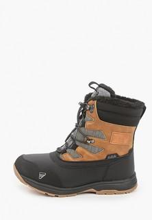 Ботинки Icepeak ALMONTE MS