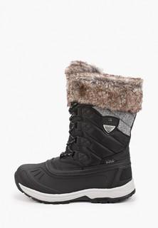 Ботинки Icepeak ANSINA MS