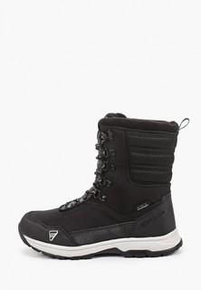 Ботинки Icepeak ANTREA MS
