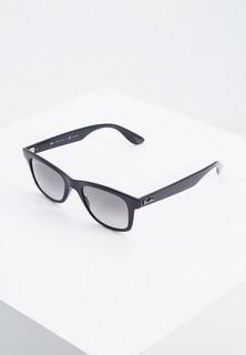 Очки солнцезащитные Ray-Ban® RB4640 601/M3