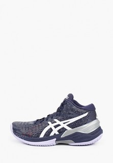 Кроссовки ASICS SKY ELITE FF MT
