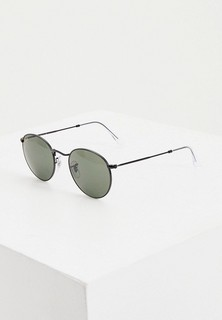 Очки солнцезащитные Ray-Ban® RB3447 919931