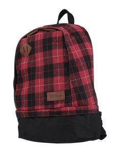 Рюкзаки и сумки на пояс L.L.Bean®