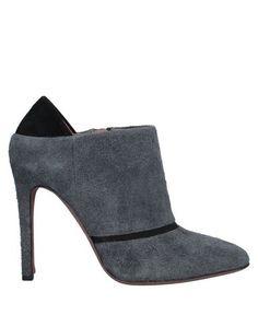 Ботинки Daryn Moore