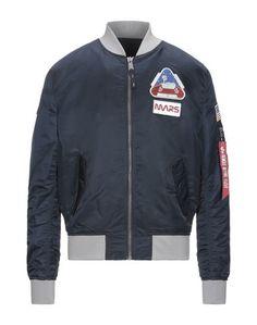 Куртка Alpha Industries