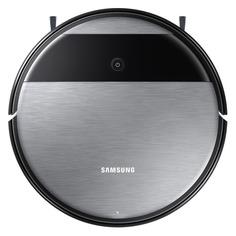 Робот-пылесос SAMSUNG VR05R503PWG/EV, серый/черный