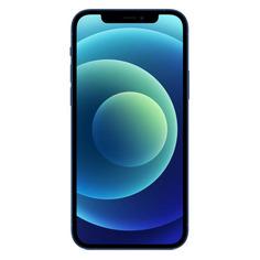 Смартфон APPLE iPhone 12 128Gb, MGJE3RU/A, синий