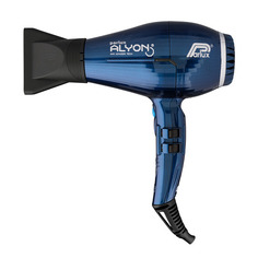 Фены Фен PARLUX Alyon Air Ioinizer Tech, 2250Вт, синий