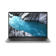 "Ультрабук DELL XPS 13, 13.4"", Intel Core i5 1135G7, Intel Evo 2.4ГГц, 8ГБ, 512ГБ SSD, Intel Iris Xe graphics , Windows 10 Professional, 9310-7047, серебристый"