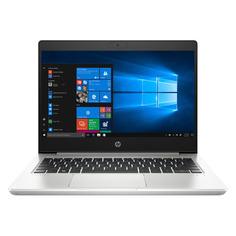"Ноутбук HP ProBook 430 G7, 13.3"", Intel Core i5 10210U 1.6ГГц, 16ГБ, 256ГБ SSD, Intel UHD Graphics , Windows 10 Professional, 255J0ES, серебристый"