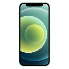 Смартфон APPLE iPhone 12 mini 256Gb, MGEE3RU/A, зеленый