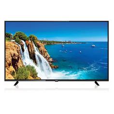 """Телевизоры Телевизор BBK 50LEX-8171/UTS2C, 50"""", Ultra HD 4K"""