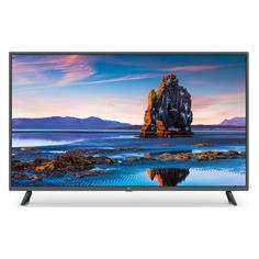 "Телевизоры Телевизор XIAOMI Mi TV 4A 43, 43"", Ultra HD 4K"