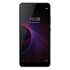 Смартфон ZTE Blade L210 32Gb, черный