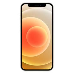 Смартфон APPLE iPhone 12 mini 64Gb, MGDY3RU/A, белый