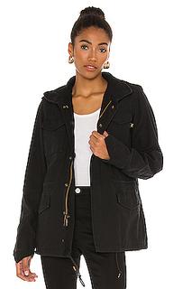 Куртка m-65 - ALPHA INDUSTRIES