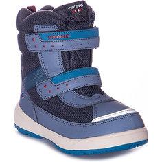 Ботинки Viking Play II R GTX