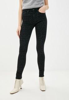 Джинсы Pepe Jeans REGENT PANTHER