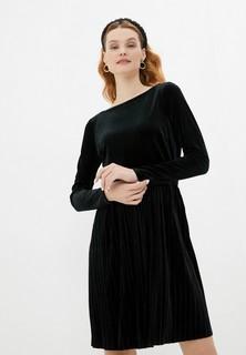 Платье Vila