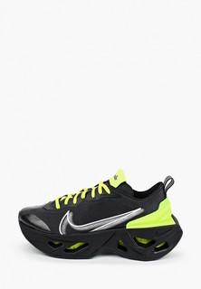 Кроссовки Nike W NIKE ZOOM X VISTA GRIND