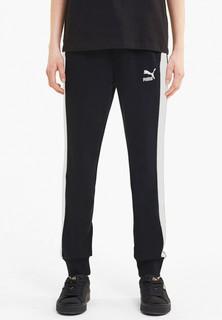 Брюки спортивные PUMA Classics T7 Track Pants