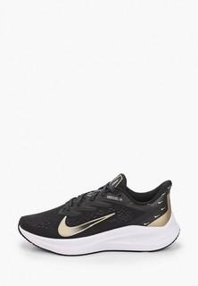 Кроссовки Nike WMNS NIKE ZOOM WINFLO 7 PRM