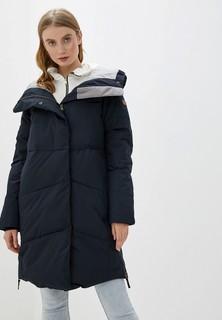 Куртка утепленная Roxy ABBIE JK