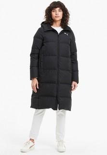 Пуховик PUMA Long Oversized Down Coat