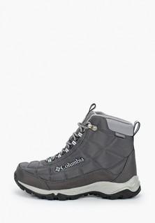 Ботинки Columbia FIRECAMP™ BOOT