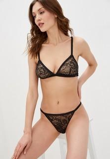 Бюстгальтер Calvin Klein Underwear TRIANGLE