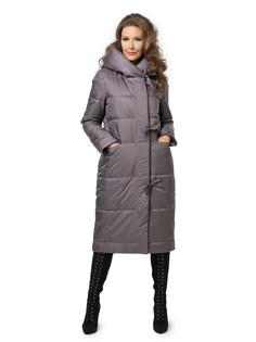 Пальто Dizzy Way