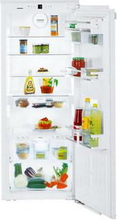 Встраиваемый однокамерный холодильник Liebherr