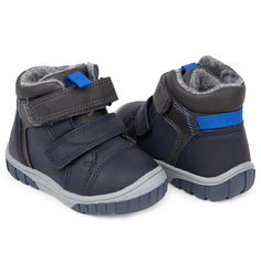 Ботинки KDX/Kidix
