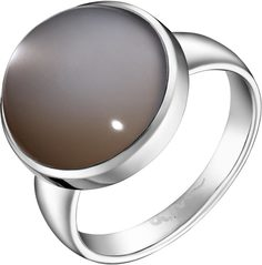 Золотые кольца Кольца Арт-Модерн 010572-B