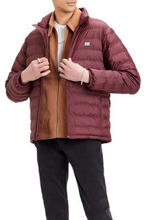 Куртка PRESIDIO PACKABLE Levis