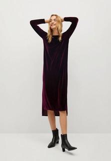 Платье Mango - MAFALDA-A
