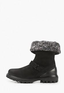 Ботинки Ecco TRED TRAY K