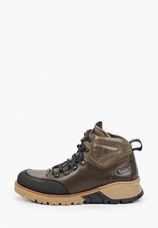 Ботинки Westriders