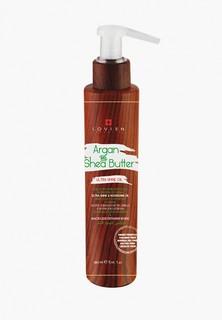 Масло для волос Lovien Essential Ультра Блеск 160 мл SPF 15