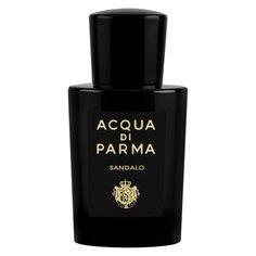 Парфюмерная вода Sandalo Acqua di Parma