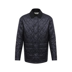 Утепленная куртка Z Zegna