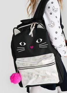Рюкзак для девочек O'stin