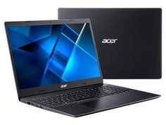 Ноутбук Acer Extensa 15 EX215-53G-716G NX.EGCER.007 (Intel Core i7-1065G7 1.3 GHz/12288Mb/1024Gb SSD/nVidia GeForce MX330 2048Mb/Wi-Fi/Bluetooth/Cam/15.6/1920x1080/Only boot up)