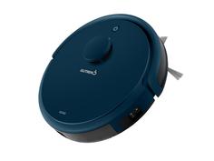 Робот-пылесос Gutrend ECHO 520