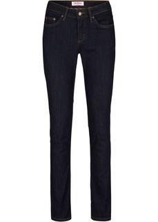 Эластичные джинсы скинни Bonprix