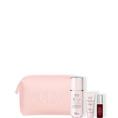 Dreamskin Подарочный набор Dior