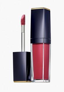 Помада Estee Lauder Pure Color Envy Paint-On Liquid Lip Color, 7 мл