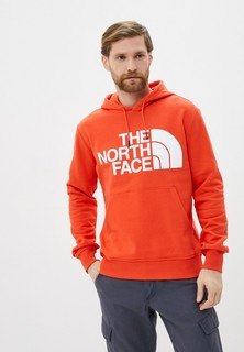 Худи The North Face M STANDARD HOODIE